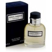 Парфюмерная вода D&G от Dolce&Gabbana