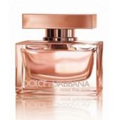 Парфюмерная вода Rose The One от Dolce&Gabbana для женщин