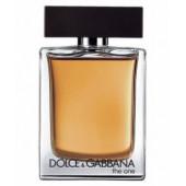 Парфюмерная вода The One for Men от Dolce&Gabbana для мужчин
