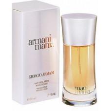 Парфюмерная вода Armani Mania от Giorgio Armani для женщин