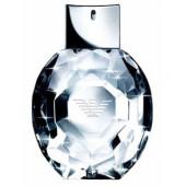 Парфюмерная вода Emporio Armani Diamonds от Giorgio Armani для женщин