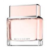 Парфюмерная вода Dahlia Noir Eau de Toilette от Givenchy для женщин