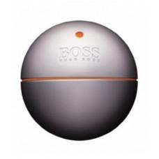 Парфюмерная вода Boss in Motion от Hugo Boss для мужчин