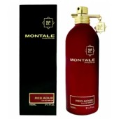 Парфюмерная вода Montale - Aoud Collection - Red Aoud от Montale