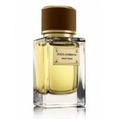 Парфюмерная вода Velvet Wood от Dolce&Gabbana унисекс