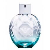 Парфюмерная вода Diamonds Summer for Women от Giorgio Armani для женщин