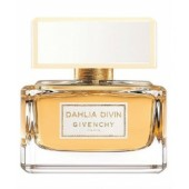 Парфюмерная вода Dahlia Divin от Givenchy для женщин