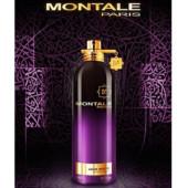 Парфюмерная вода Montale - Aoud Sense от Montale