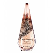 Парфюмерная вода Ange Ou Demon 10 Years Givenchy от Givenchy для женщин