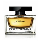 Парфюмерная вода The One Essence от Dolce&Gabbana для женщин