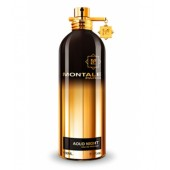 Парфюмерная вода Montale - Aoud Night от Montale