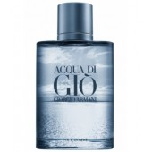 Парфюмерная вода Acqua di Gio Blue Edition Pour Homme от Giorgio Armani для мужчин