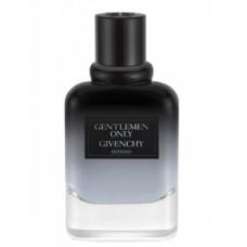 Парфюмерная вода Gentlemen Only Intense от Givenchy для мужчин