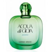 Парфюмерная вода Acqua Di Gioia Jasmine от Giorgio Armani для женщин
