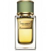 Парфюмерная вода Velvet Bergamot от Dolce&Gabbana для мужчин