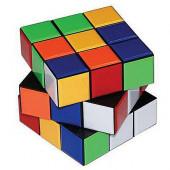 Головоломка Кубик (9,5 см)