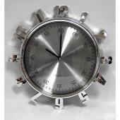 Часы Арабские цифры