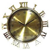 Часы Римские цифры
