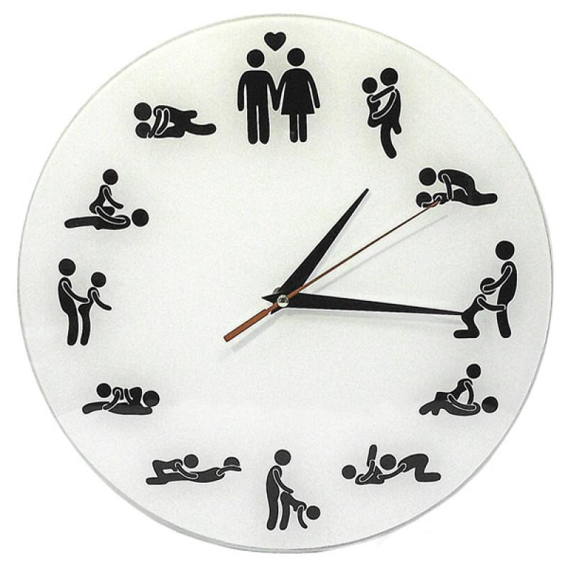 часы с позами любви картинки прикольные только
