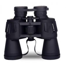 Бинокль Canon 20x50 Ю