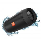 Колонка водонепроницаемая JBL Charge K3+