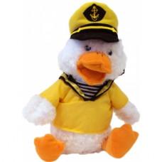 Утенок моряк - мореход