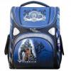 Рюкзак школьный ACROSS со сменкой 14-195-10 НОВИНКА!