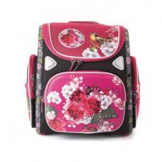 Рюкзак школьный ACROSS со сменкой 14-196-11 НОВИНКА! ХИТ!