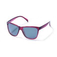 Солнцезащитные очки Polaroid О-37