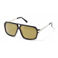 Солнцезащитные очки Polaroid О-70