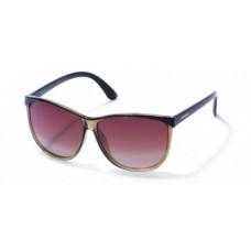 Солнцезащитные очки Polaroid О-38