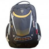 Рюкзак ACROSS W14-27 НОВИНКА!