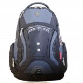 Рюкзак ACROSS W14-35 НОВИНКА!