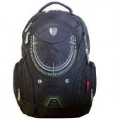 Рюкзак ACROSS W14-36 НОВИНКА!