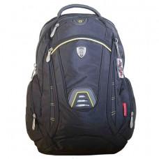 Рюкзак ACROSS W14-38 НОВИНКА!
