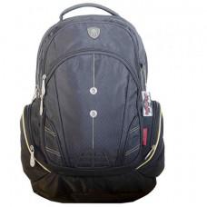 Рюкзак ACROSS W14-43 НОВИНКА!