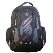 Рюкзак ACROSS W14-45 НОВИНКА!