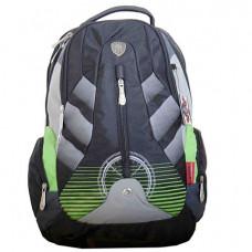 Рюкзак ACROSS W14-60 НОВИНКА!