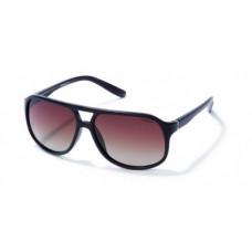 Солнцезащитные очки Polaroid О-50