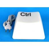 Светильник кнопка клавиатуры