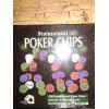Покерный набор 100 фишек в коробке