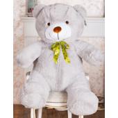 Медведь большой плюшевый 140 см