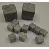Камни для виски MAX 2шт.