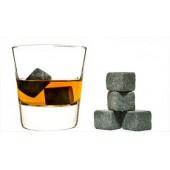 Камни для виски 4шт.