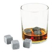 Камни для виски 6шт.